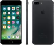 kinito apple iphone 7 plus 32gb black photo