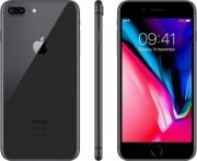 kinito apple iphone 8 plus 64gb space grey photo