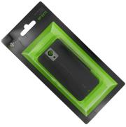 htc touch pro extended battery incl cover bp e272 li ion 1800 mah photo