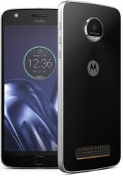 kinito motorola moto z play dual sim black photo