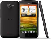 ΚΙΝΗΤΟ HTC ONE X 16GB BROWN GREY ENG