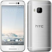 kinito htc one s9 16gb silver photo