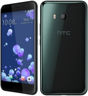 kinito htc u11 64gb 4gb gr black photo