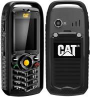 ΚΙΝΗΤΟ CATERPILLAR B25 DUAL SIM BLACK GR