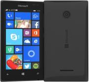kinito microsoft lumia 435 black gr photo