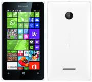 kinito microsoft lumia 532 dual sim white gr photo