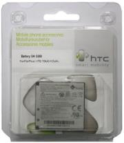 htc battery s260 touch dual photo