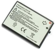 htc battery s160 s620 photo