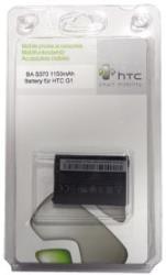htc battery s370 google g1 photo