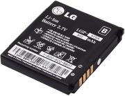 lg battery lgip 570a kf700 photo