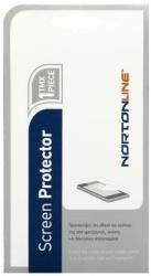 screen protector nokia lumia 800 1 tem photo