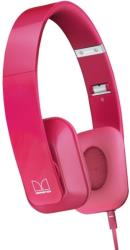nokia purity hd stereo headset by monster pink photo