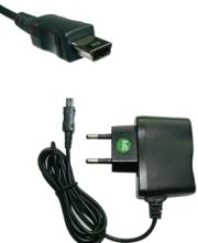 lamtech lam822086 home charger mini 5pin for blackberry htc photo