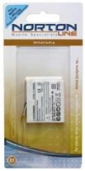 battery gia apple iphone 2g photo