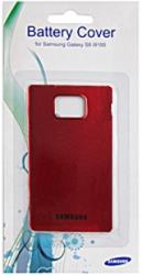 samsung backcover ef c912br red photo