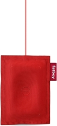 nokia wireless charging pillow fatboy dt 901 red photo