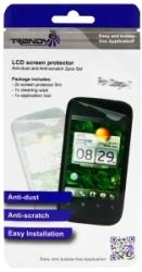 trendy8 display protector for huawei ascend g330 photo