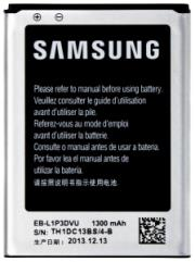 samsung eb l1p3dv battery for galaxy fame s6810 photo