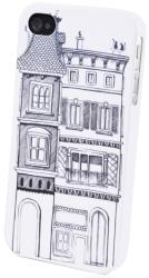 fancy case house for nokia 520 photo