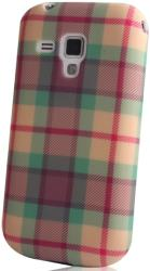 fashion case grid for sony xperia m photo