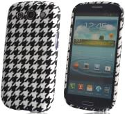 fashion case pepitka for sony xperia m photo