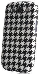 fashion case pepitka for sony xperia j photo