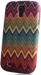 fashion case zigzag for sony xperia z1 photo