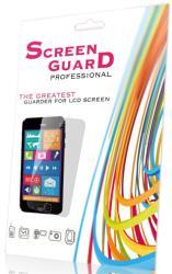 screen guard for iphone 5 5s matt photo