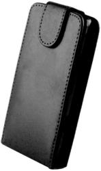 leather case for htc desire sv black photo
