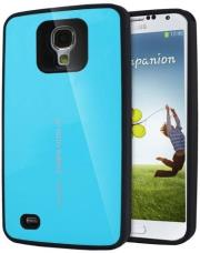 skliri thiki goospery samsung i9505 galaxy s4 focus series light blue photo