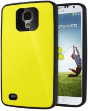 skliri thiki goospery samsung i9505 galaxy s4 focus series yellow photo