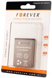 forever battery for sony ericsson j20 hazel 1050mah li ion hq photo
