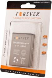 forever battery for samsung i9250 galaxy nexus 1900mah li ion photo