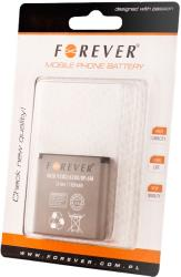 forever battery for nokia 9300 1150mah li ion hq photo