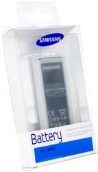samsung battery eb bg800bbecww for galaxy s5 mini g800f photo
