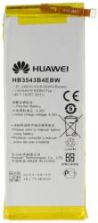 huawei battery hb3543b4ebw ascend p7 bulk photo