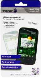 trendy8 display protector for alcatel one touch idol 2 s photo