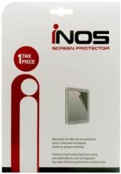 screen protector inos lenovo ideatab a3000 ultra clear 1 tem photo