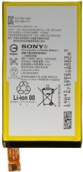 sony battery lis1561erpc for xperia z3 compact bulk photo