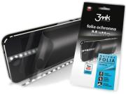 3mk screen protector matte for sony xperia v photo