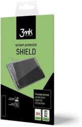 3MK SCREEN PROTECTOR SHIELD FOR SAMSUNG GALAXY S5 SM-G900F