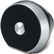 genius sp 900bt portable bluetooth speaker black photo