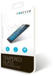forever tempered glass screen protector for sony z1 compact photo