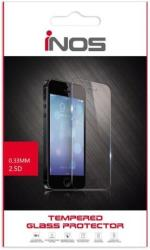 tempered glass inos 9h 033mm samsung n910 galaxy note 4 1 tem photo