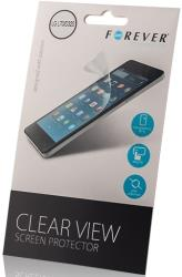 mega forever screen protector for samsung s6 g920 photo