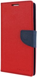 mercury fancydiary samsung g920 s6 red navy photo