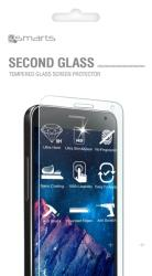 4smarts second glass 03mm 9h for samsung galaxy j700 photo