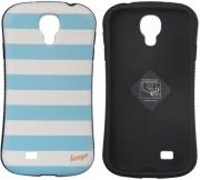 beeyo ocean breeze case for samsung a3 blue photo