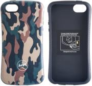 beeyo soldier case for apple iphone 4 4s brown photo