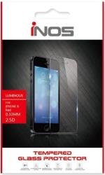 tempered glass inos 9h 033mm apple iphone 6 luminus red 1 tem photo